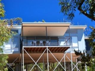 ZAMIA HOUSE, Dunsborough