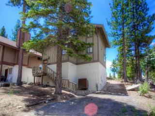 Comfortable Home Only a Few Blocks to Heavenly Ski Resort ~ RA4796