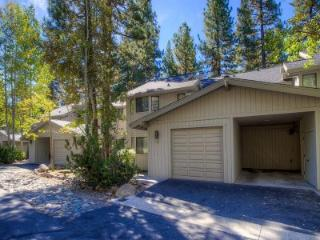 Incline Village Home One Minute from Beach ~ RA797