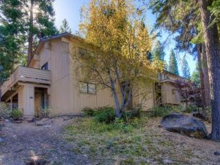 Adorable Condo Located in The Wonderful Complex of Mountain Shadows ~ RA61077, Incline Village