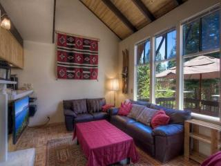Spectacular condo with perfect location in a wonderful complex ~ RA45219, Tahoe City