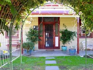 Serendipity Bed and Breakfast, Benalla