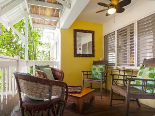 Plantation house - Gorgeous Martinique suite, Playa del Carmen