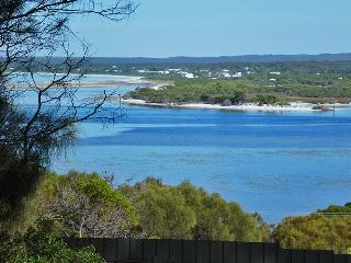Kangaroo Island Bayview Lodge