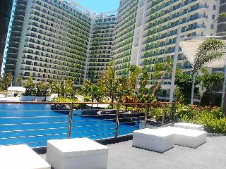 Azure Urban Resort, Paranaque