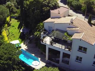 Villa B-101 Begur Sa Riera, Bégur