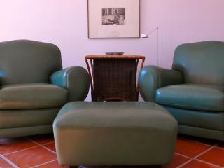 STUDIO / Casa Blanca, Las Negras