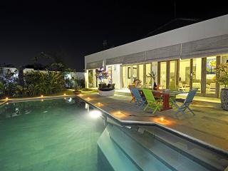 Nice villa Lukamao 3 bd