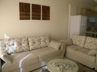 2 Bedroom   Constantine 14   Caesar Resort, Bogaz