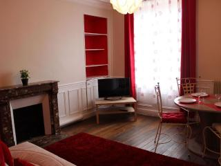 Accomodation Meuble Orleans