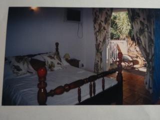 Appartement duplex, Trois-Ilets
