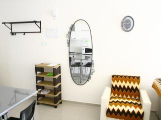 1 Bedroom  Octavius 31  Caesar Resort, Trikomo