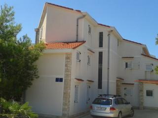 Apartment #3 in Gajac, Close to Zrce Beach