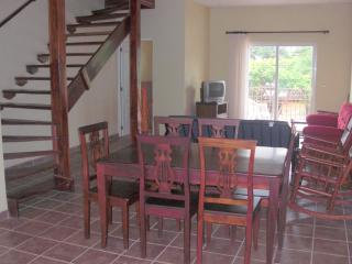 Center of Tamarindo 2.5bathroom/2bedroom