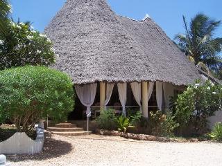 satis house villa, Diani Beach