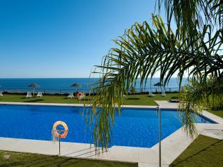 Stunning Apartment in a Cosy Resort, Torrox Coast