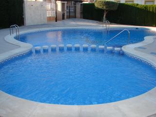 Costa Blanca South, 3 Bed Quad Villa, Cabo Roig KP