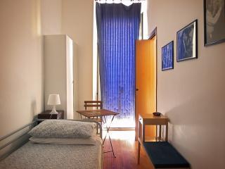 Appartamento, Rome