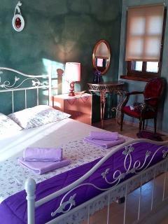 sleepingroom3