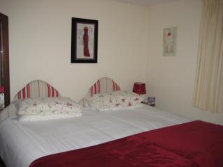 The Dairy, a romantic hideaway for two, Ormskirk