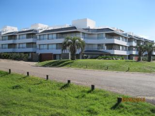 Espectacular apartamento de Punta del Este, Montoya,