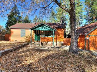 Vista Pines  #234, Big Bear Region