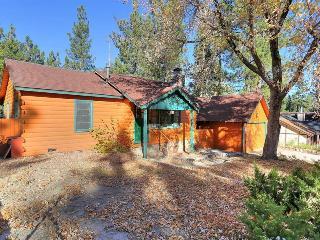 Vista Pines  #234 ~ RA46107, Big Bear Region