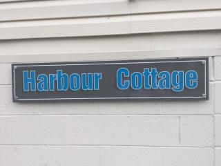Ulladulla Harbour Cottage