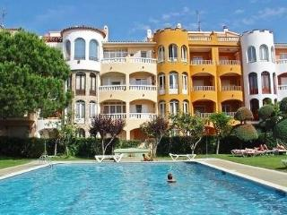 50507-Apartment Empuriabrava