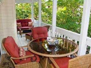 Anthony Beach Cottages Sunset Captiva 49