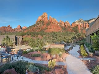Vista Ridge Sedona