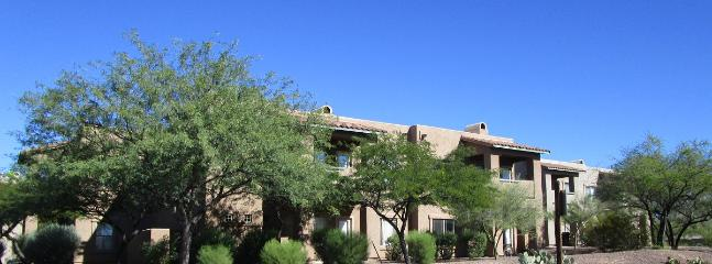 WorldMark Rancho Vistoso 4