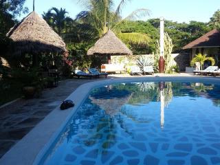 MOON HOUSE MALINDI, Malindi