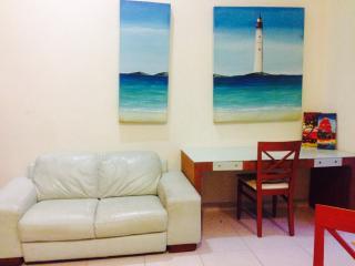 Puerto Aventuras Beautiful 2 Bedroom Duplex, Colonia Luces en el Mar