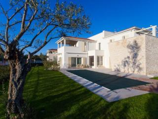 SPECIAL OFFER!!!Borghetto Villa Candida, Tar-Vabriga