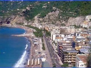 Casa Vacanze VINCY Maiori (Amalfi Coast) 50mt mare