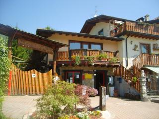 Campeggio Don Bosco residence villaggio vacanze, Onore