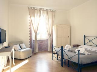 Monti Old Rome Apartment