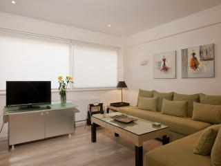 Akropolis-Luxus-Apartment, Atenas