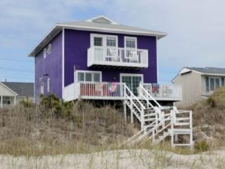 As Soon as Possible-SUN 4BR, Emerald Isle