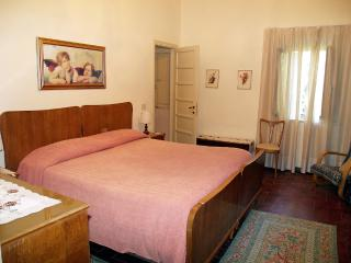 "Apartment ""Rigoletto"" 2402, Florence"