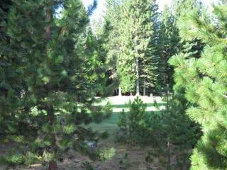 Morris - Almanor West Golf Course Home