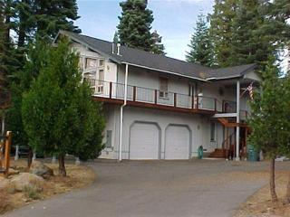Country Club Home Near Golf Course & Recreation Area 2, Lake Almanor Peninsula
