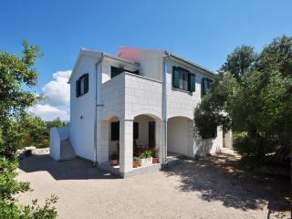 Holiday home in Hvar island
