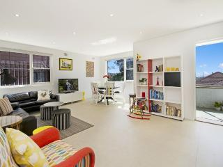 CLOVELLY Beach Street 21, Rose Bay
