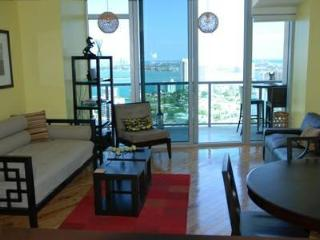 Long-Term Furnished Rental at midtownmiami com