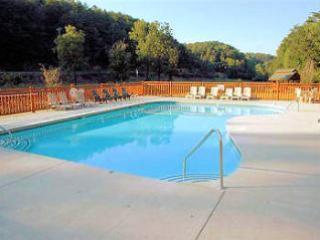 Hide A Way,2 Pools,Hot Tub,WIFI,Fishing,Pool Table,Air Hockey,2-Jacuzzi, Privat