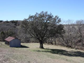 Country Memories Country Property with Great Views, Fredericksburg