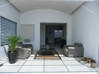 Beautiful vacational home for rent in Cabo, Cabo San Lucas