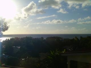 Sunny Acres Short Term 1 Bedroom Apartment, Gros Islet